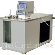 Термостат ВИС-T-01 фото