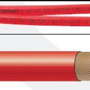 Сварочный рукав GAC 6,3*3 WELDFLEX фото
