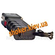 Электрошокер Крайт 928 VIPER фото