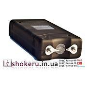 Электрошокер Оса-800 фото