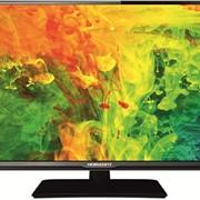 Телевизор HORIZONT 32LE5213D фото