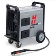Аппарат Hypertherm Powermax1000 фото