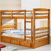 Кровать Базилио-15 фото