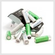 Батарейки, Аккумуляторы, Зарядные устройства фото