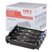 Фотокондуктор OKI C310/510/530/330 -4 colour-pack (44494202) фото