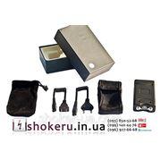 Шокер ОСА 800, электрошокер Zeus, шокер ЗЕВС и ШТОРМ фото