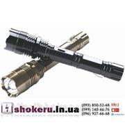 Электрошокер Титан 1108 Pro фото