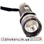 Электрошокер Шерхан 1101 фото