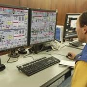 Системы автоматизации производственных процессов, Киев фото