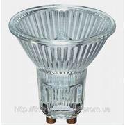 Рефлекторная лампа Philips Twist Alu 40D 35Вт, 50Вт фото