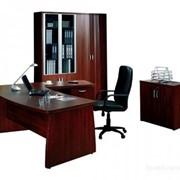 Мебель офисная, вариант 16 фото