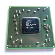 Микросхема для ноутбуков AMD(ATI) 216-0774207 1905 фото