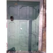 Установка домофонов в Сатпаеве и Жезказгане фото