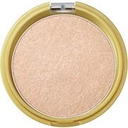 Excel Shiny Shadow Тени для век N SI05 Розовый, 1,5 гр фото