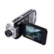 F900LHD фото