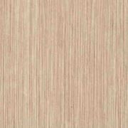 Ламинированная древесноволокнистая плита ЛДВП фото