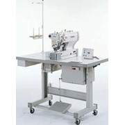 Полуавтомат швейный HE-800A фото