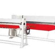 Оснастка для оборудования по обработке металлов давлением фото