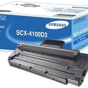 Услуга заправки картриджа Samsung ML-4100 для лазерных принтеров фото