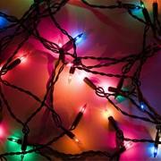 Светодиоды LED Comfort фото