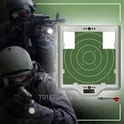 Тренажер стрелковый СКАТТ WM9 фото