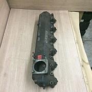 Коллектор впускной 4570981115 ДВС OM457 / Mercedes Axor фото