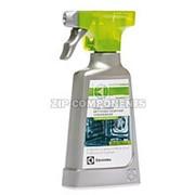Чистящее средство для духовых шкафов и грилей СПРЕЙ Electrolux 9029793099 фото