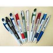 Ручки сувенирные фото