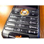 Восстановление телефона после воздействия влаги