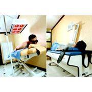 Отделение физиотерапии фото