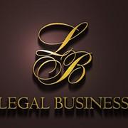 Корпоративные правоотношения фото