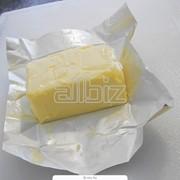 Масложировые продукты фото