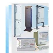 Мониторы радиационные ядерных материалов фото