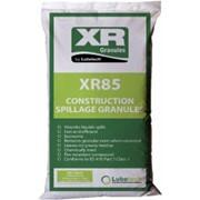 Универсальный абсорбент, строительная глина в гранулах на 20л XR85 Lubetech Construction clay Granules фото