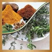 Добавки пищевые натуральные фото