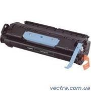 Тонер Canon C-EXV6 Black NP7161
