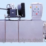 Система мгновенного охлаждения молока фото