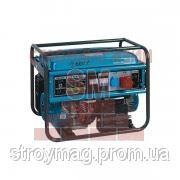 Генератор бензиновый Soma SM803В фото