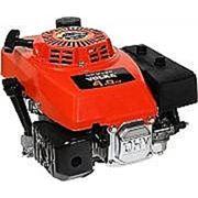 Двигатель Volka VKV 120 фото