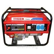 Tiger EC6500A фото