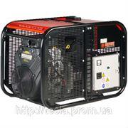 EP16000E ASSS EUROPOWER Генератор бензиновый фото