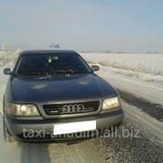 Такси Харьков - Полтава. фото