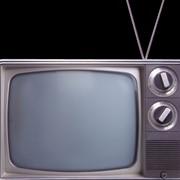 Услуги телеканалов фото