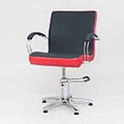 Парикмахерское кресло Касатка фото