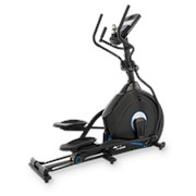 Эллиптический тренажер Xterra FSX2500 sportsman фото