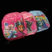 Детские рюкзаки для девочек оптом и в розницу фото