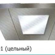 Лифт пассажирский с потолком КС01 фото