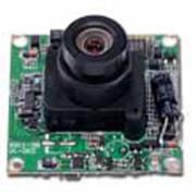 Видеокамера миниатюрная SP-207 фото