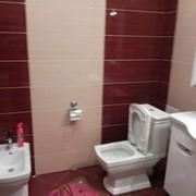 Канализация, водопровод, сантехника - устройство фото