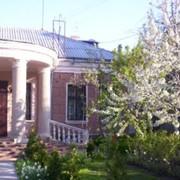 Аренда частного дома Одесса (длительно, посуточно) фото